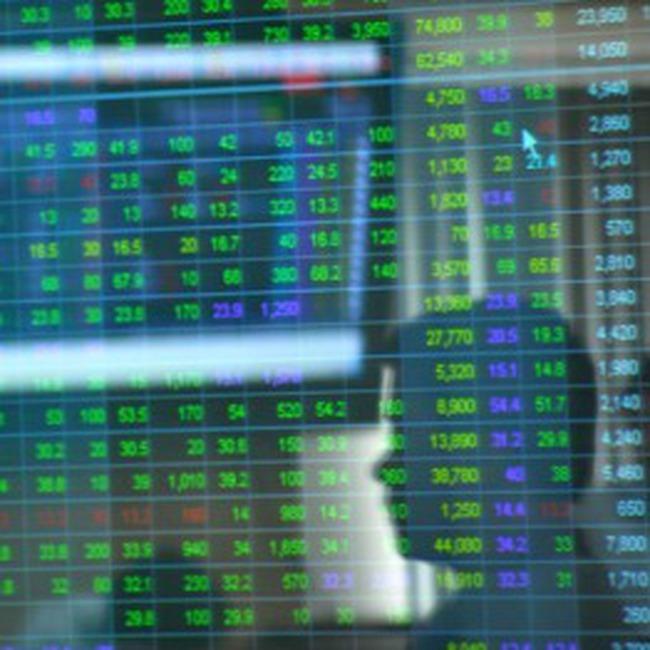 SME: Ông Đỗ Đình Bách đã mua 1,6 triệu cổ phiếu và trở thành cổ đông lớn