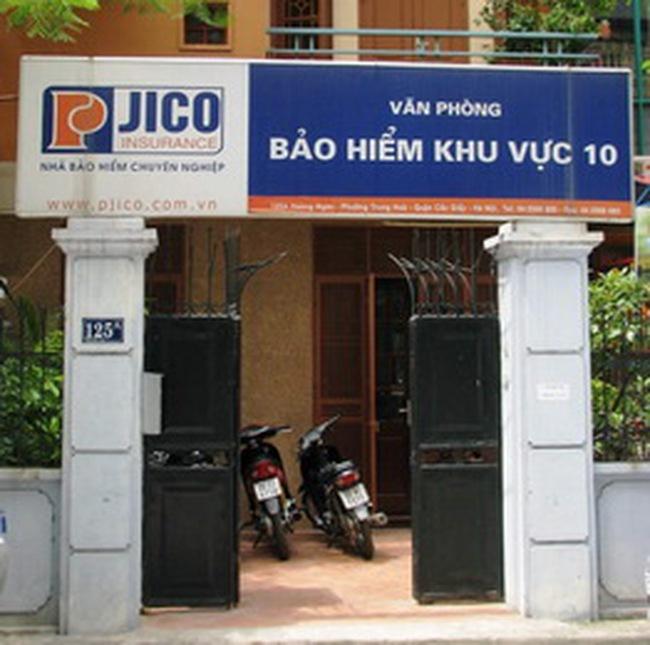 PJICO và HUD3 đăng ký niêm yết tại HoSE