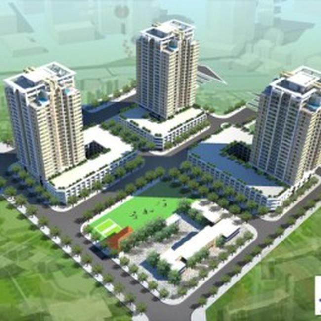 PVA: Chi 28,6 tỷ đồng mua cổ phần công ty Hoàng Mai Ngọc