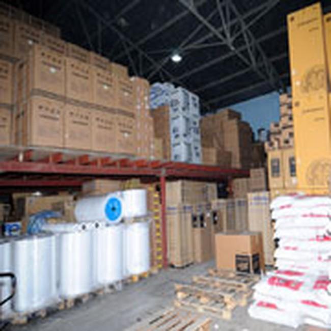 Dịch vụ Bến Thành dời ngày bắt đầu giao dịch sang 5/1/2011