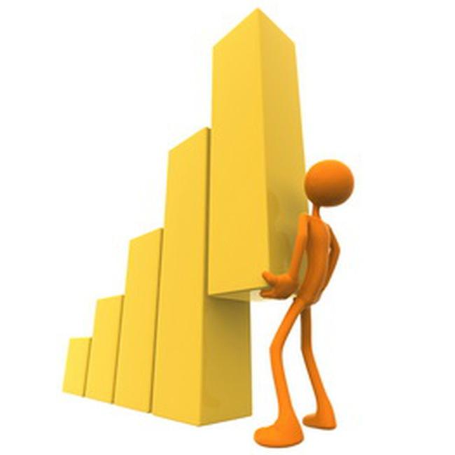 Hai nhóm Xây dựng-BĐS và Tài chính lấy đi của Vn-Index 10,7 điểm