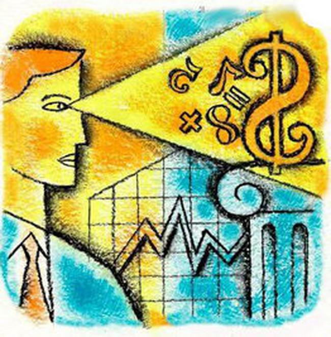 Các cổ phiếu tác động nhiều nhất tới Vn-Index ngày 17/12