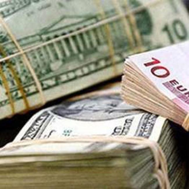 """Cuộc """"đỡ giá"""" của các quỹ đầu tư chỉ số"""