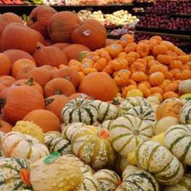 Hàn Quốc muốn nhập khẩu nhiều mặt hàng của Việt Nam