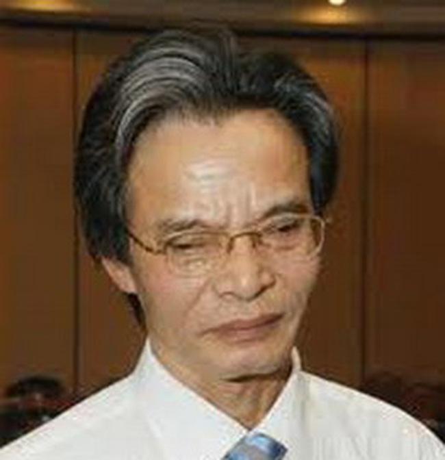 Ts. Lê Xuân Nghĩa: Lãi suất sẽ giảm và rủi ro tỷ giá được giải quyết trong quý I/2011