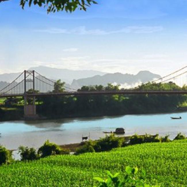 Nhân sự UBND của 5 tỉnh Điện Biên, Bình Thuận, Hà Nam, Nghệ An và Thanh Hóa