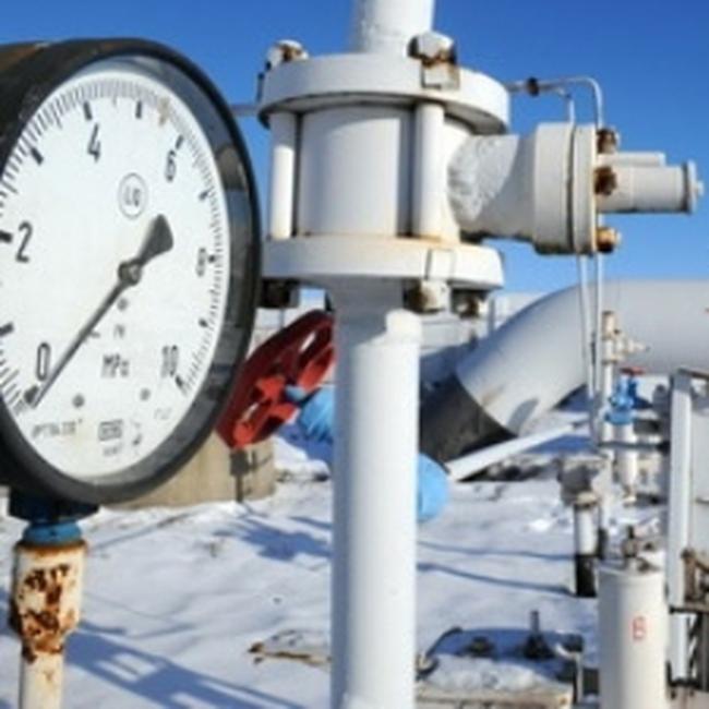 Nga-Trung có thể hợp tác trong lĩnh vực năng lượng