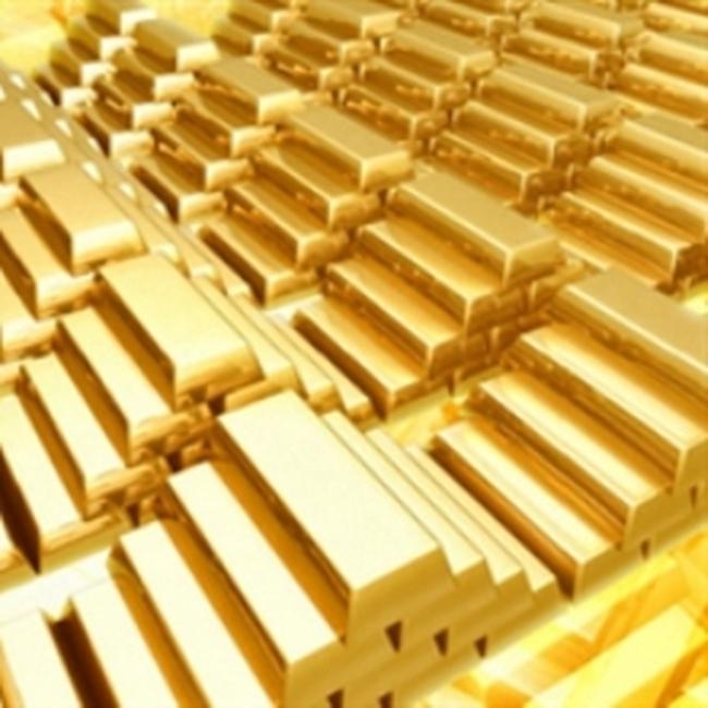Đề xuất thành lập Sàn Giao dịch vàng chính thức