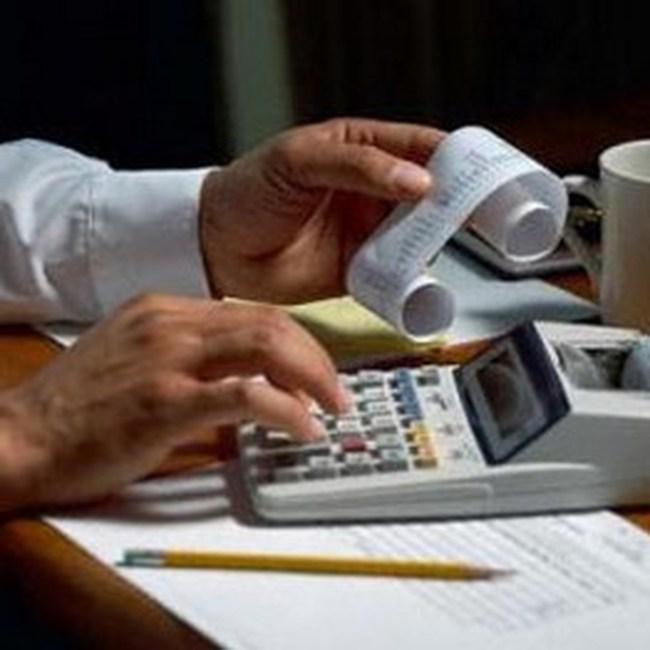 Thuế thu nhập doanh nghiệp có xu hướng giảm