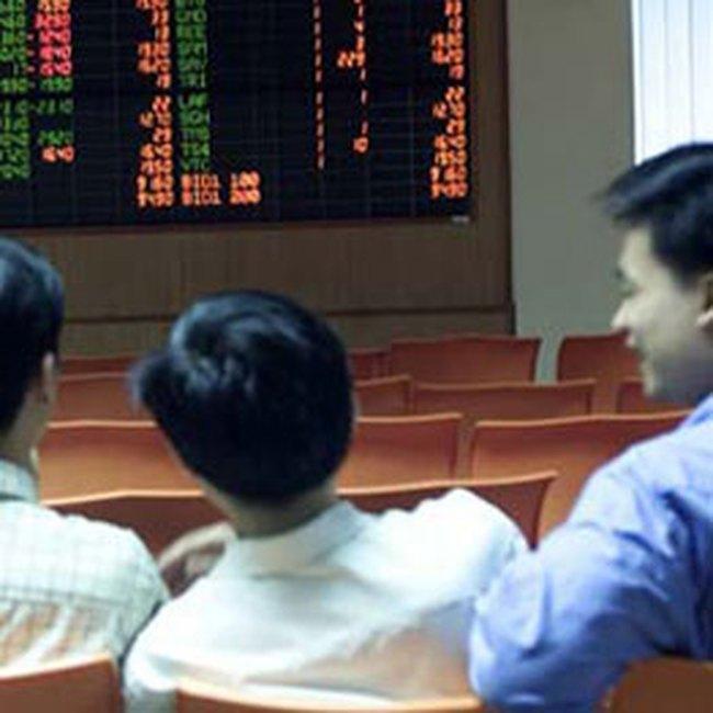 Triển vọng chứng khoán 2011: Khó có nới lỏng tiền tệ sớm?
