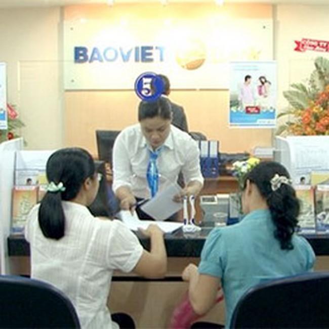 BaoViet Bank: Dừng đợt phát hành cổ phiếu ra công chúng