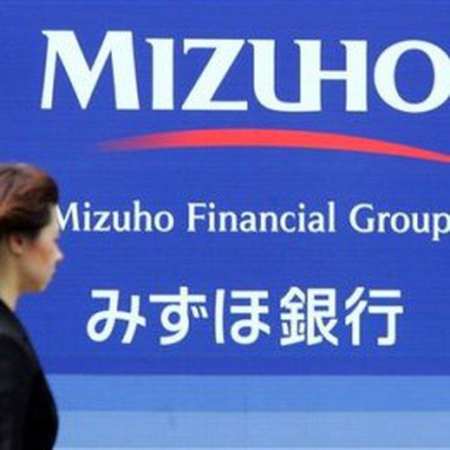 Thống đốc NHNN chấp thuận cho 4 ngân hàng nước ngoài tăng vốn