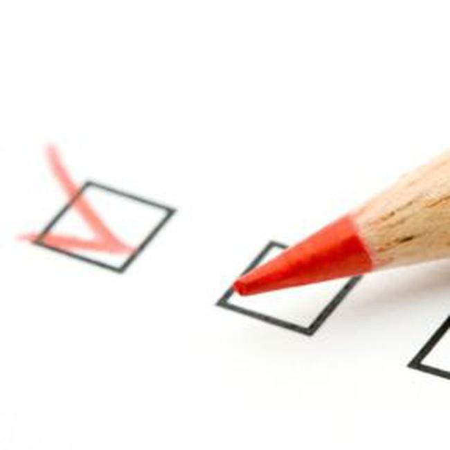 Nhiều doanh nghiệp vi phạm quy định về đăng ký giá