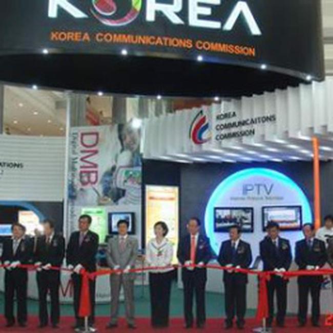 Việt Nam - điểm đến lớn thứ 4 của vốn Hàn Quốc