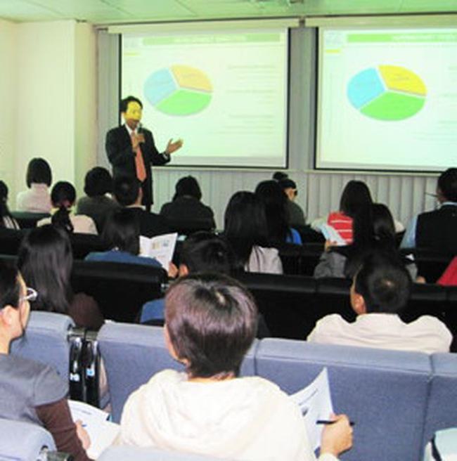 CTCK Mekong: VN-Index trung hạn có thể đạt 780-820