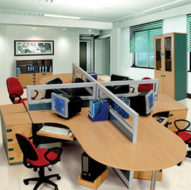 HPG: Dự kiến đặt kế hoạch 1.620 tỷ đồng LNST năm 2011, tăng trưởng 20%
