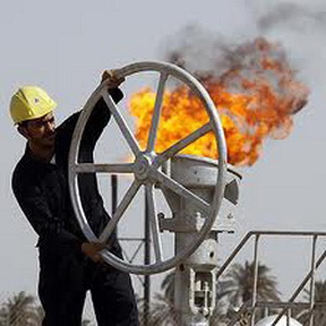 Nhu cầu dầu mỏ thế giới năm 2011 sẽ đạt 87 triệu thùng/ngày