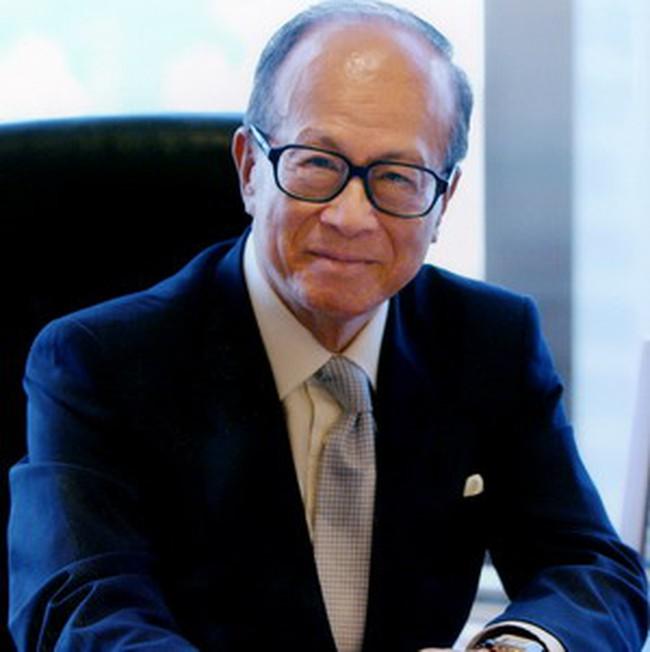 Người giàu nhất Hồng Kông chuẩn bị cho đợt IPO bằng đồng nhân dân tệ đầu tiên trong năm 2011