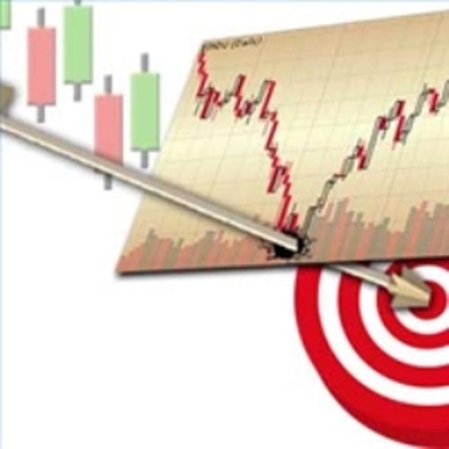 AGR, TDN, DMC, PPC, MHC, PVL: Thông tin giao dịch lượng lớn cổ phiếu