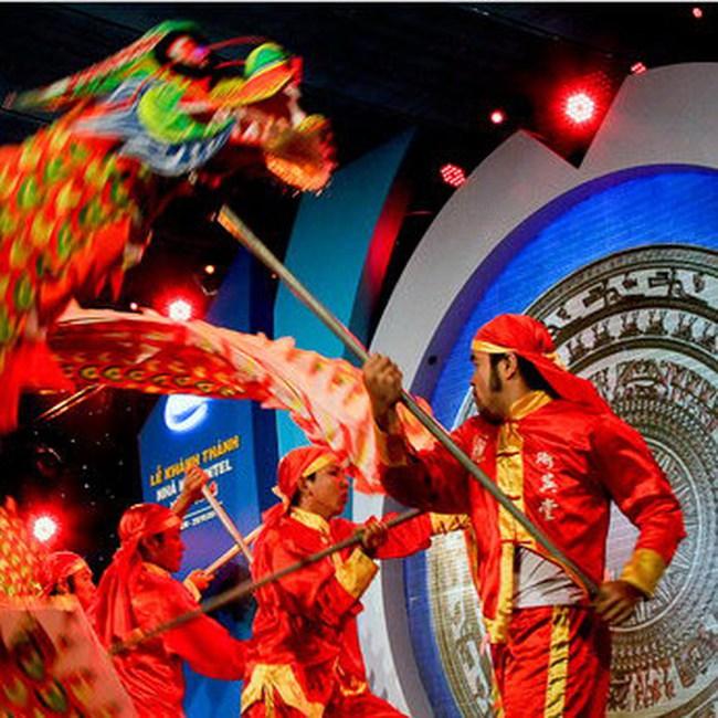 Nytimes: Việt Nam đi lên cùng sự phát triển của Trung Quốc