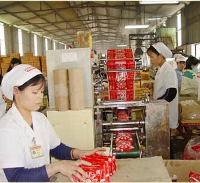 ADB hỗ trợ 100 triệu USD phát triển doanh nghiệp vừa và nhỏ, lĩnh vực tài chính