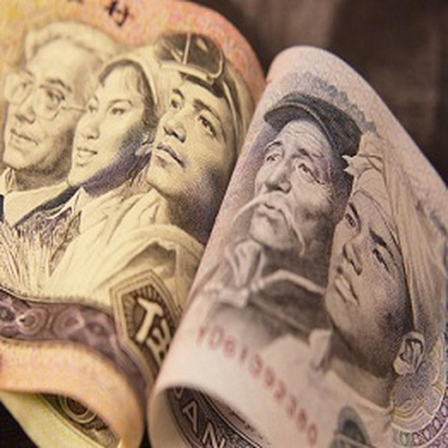 Chiến lược chống lạm phát của Trung Quốc – rủi ro cho kinh tế thế giới
