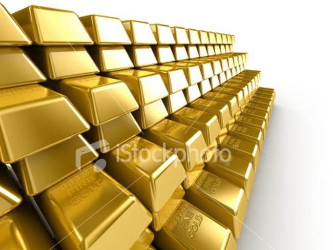 Kitco khảo sát dự báo về hướng đi của giá vàng tuần tới