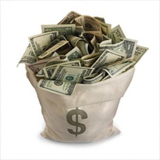Những khoản đầu tư ấn tượng năm 2010
