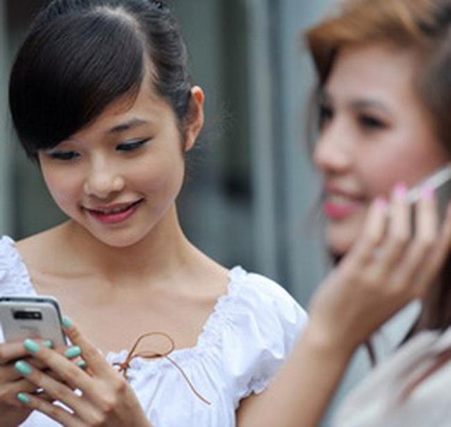 Năm 2010: Doanh thu thị trường Viễn thông Việt Nam đạt gần 6 tỷ USD