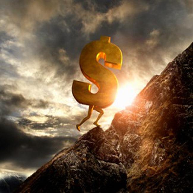 Yếu tố nào chi phối hướng đi của đồng USD tuần qua?