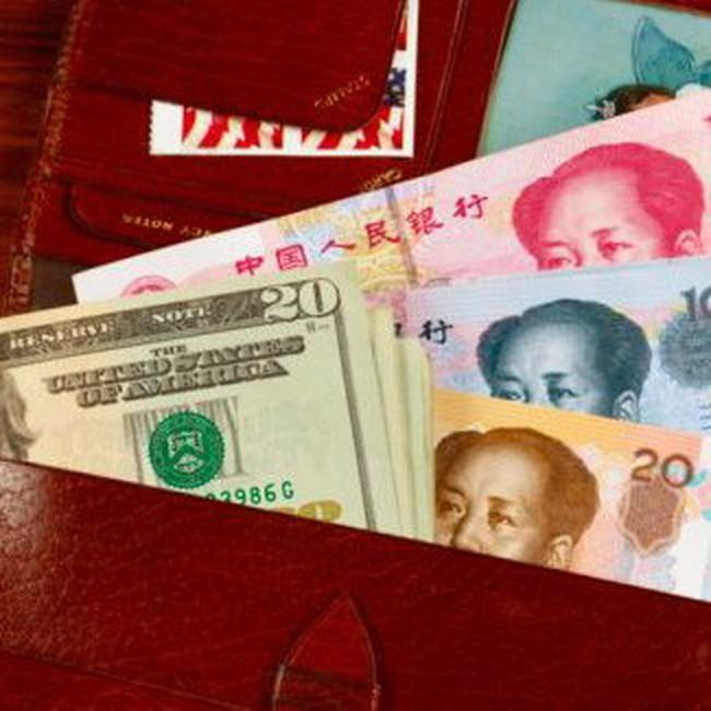 Trung Quốc có thể nâng lãi suất cơ bản 3 lần trong nửa đầu năm 2011
