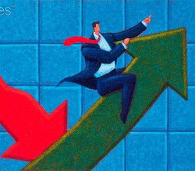 Các cổ phiếu tác động nhiều nhất tới Vn-Index và HNX Index ngày 27/12