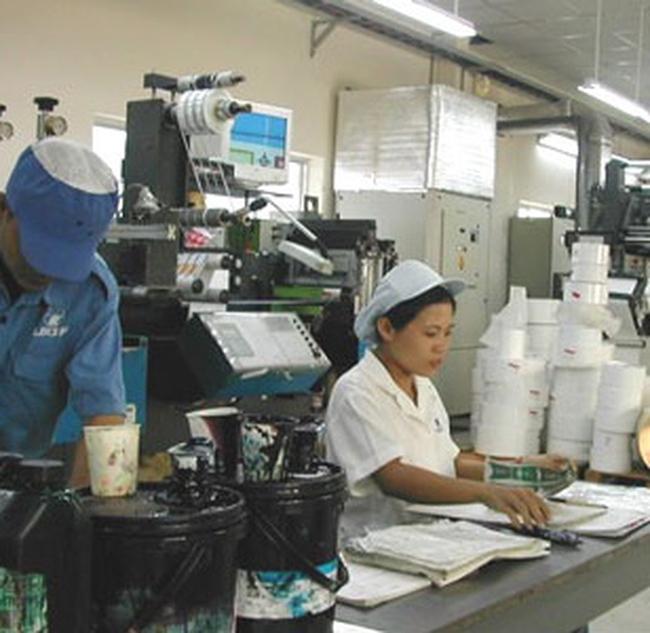 NH Phát triển Việt Nam: Bỏ bớt 7 điều kiện trong ký kết hợp đồng tín dụng