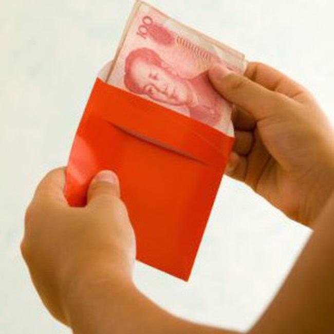 Năm 2011, Trung Quốc sẽ đưa cung tiền về mức bình thường