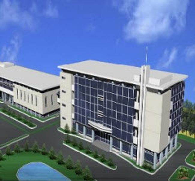 FPC: Sẽ chuyển nhượng đất tại 2 nhà xưởng và một số dự án