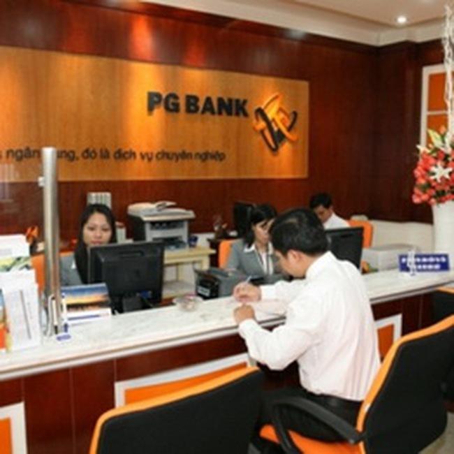 PGBank: Hoãn thời hạn nộp tiền mua cổ phần tăng vốn