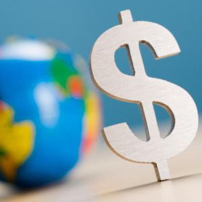 Sự kiện Kinh tế - Tài chính Thế giới nổi bật nhất năm 2010