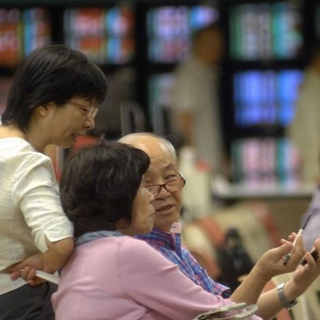 VN-Index lên sát 480 điểm, giao dịch thỏa thuận gần 1000 tỷ đồng