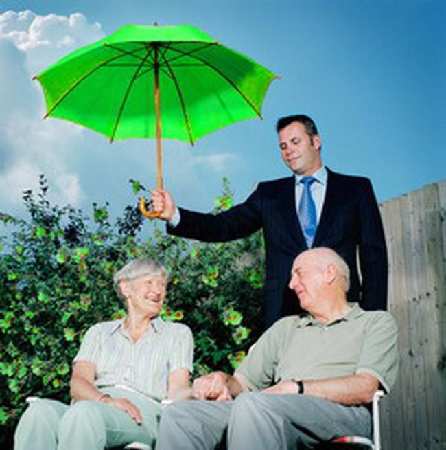 Dư địa lớn trên thị trường bảo hiểm nhân thọ
