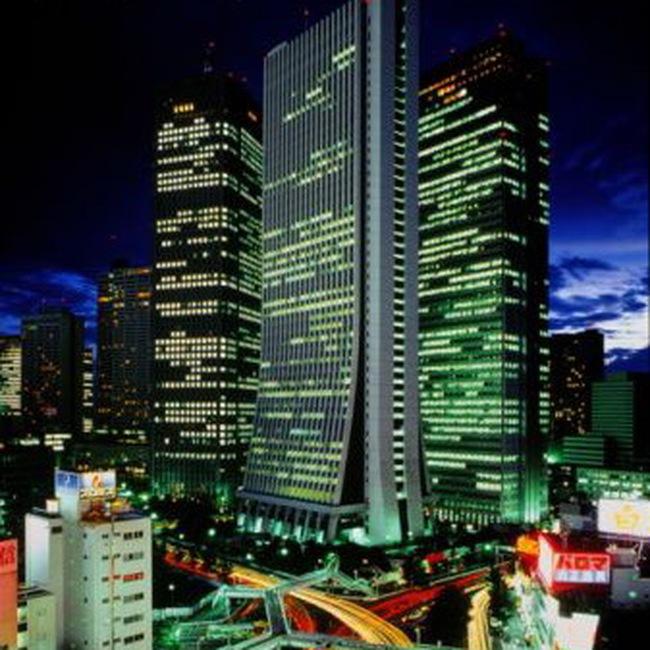 Kinh tế Nhật năm 2010 – một năm đáng quên