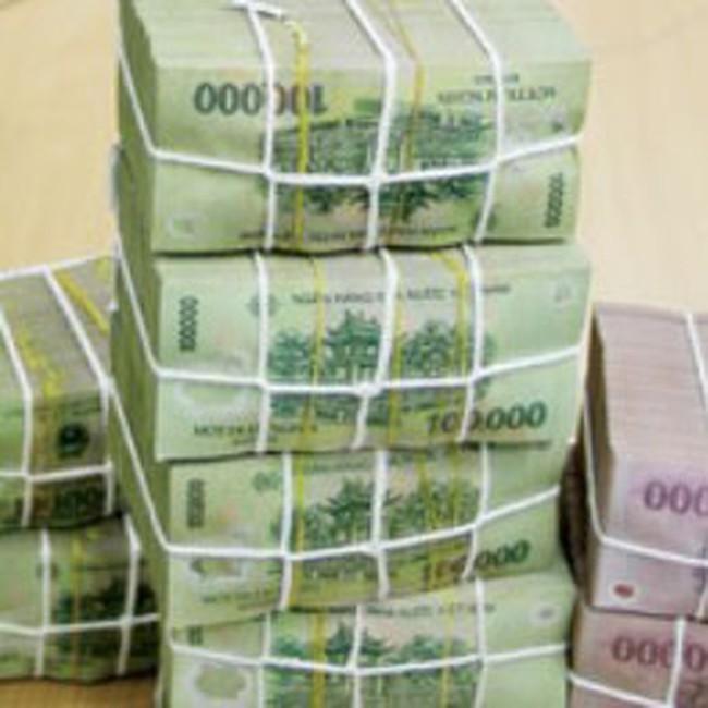 Thưởng Tết ở Hà Nội cao nhất là 72,9 triệu đồng