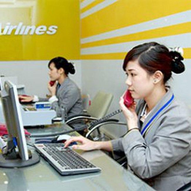 """Bộ GTVT chưa ra quyết định """"khai tử"""" Indochina Airlines"""
