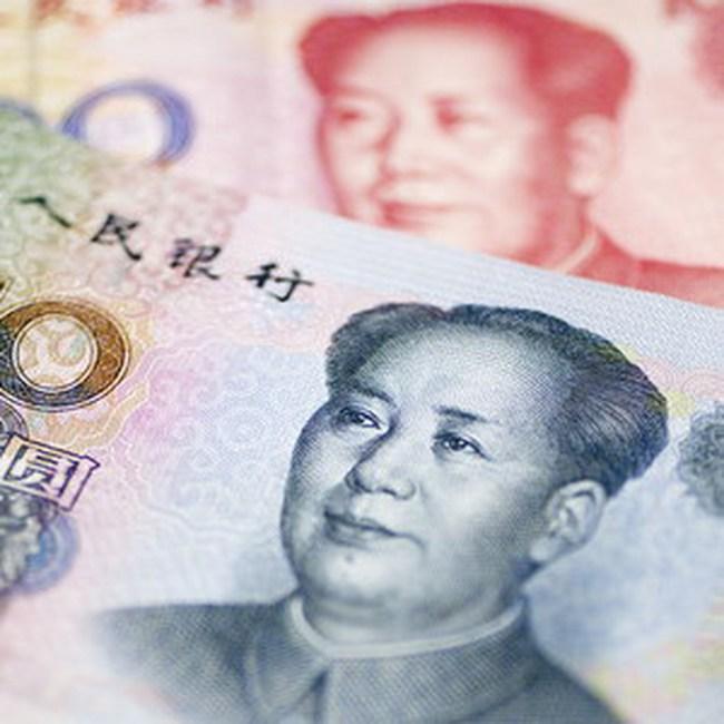 Giới điều hành doanh nghiệp Trung Quốc phản đối đồng nhân dân tệ mạnh