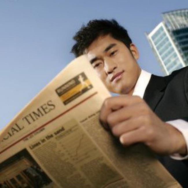 6 thay đổi lớn nhất tại Trung Quốc năm 2010