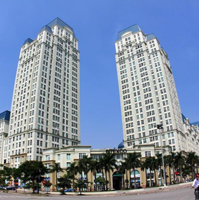 Bloomberg: Kinh tế Việt Nam đương đầu với rủi ro tăng trưởng quá nóng