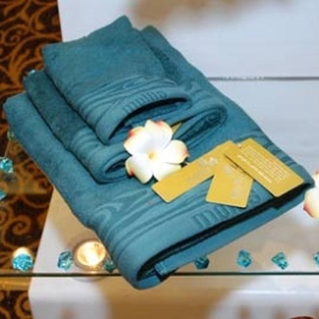 Ninh Thuận: 250 tỷ đồng đầu tư dự án Nhà máy sản xuất khăn bông Quảng Phú