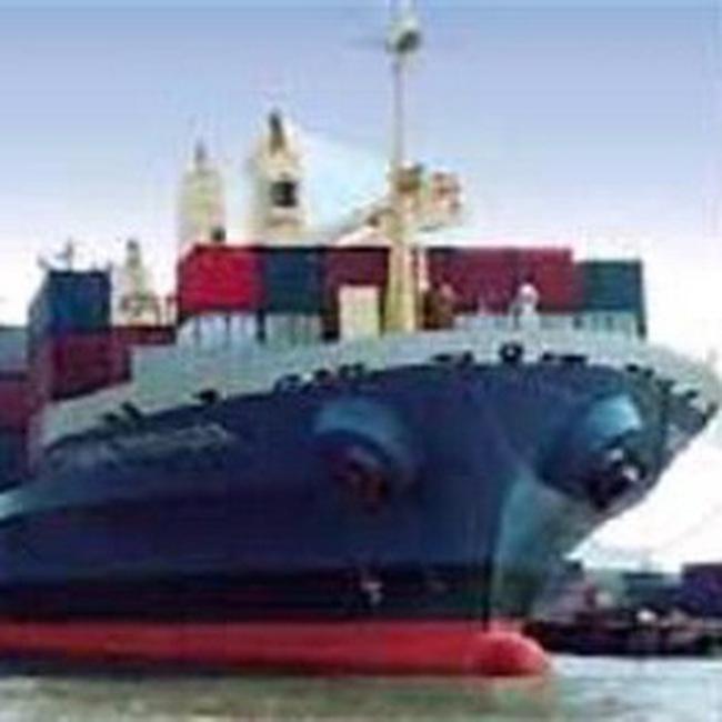 PSC: CTCP Chứng khoán Hà Thành đã bán 454.300 CP