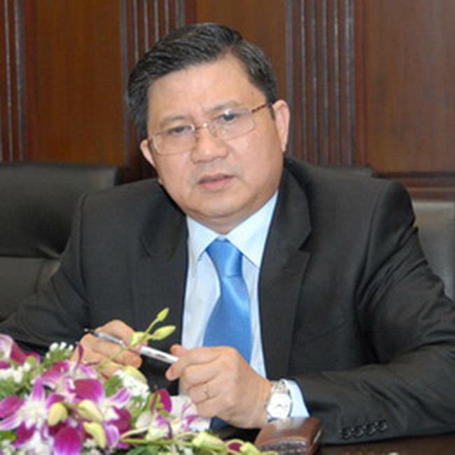 Thống đốc: Sẽ hạ lãi suất cho vay nếu CPI giảm
