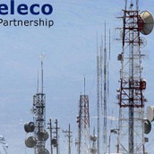 Viettel bắt đầu phát sóng di động tại Haiti