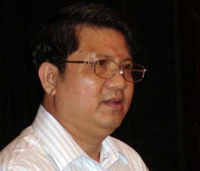 Thống đốc NHNN: Đề xuất cho nhập một số mặt hàng bằng đồng euro, yen